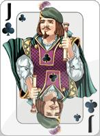 spades online spielen