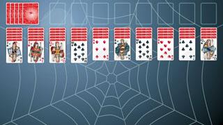 free spider solitaire kostenlos spielen